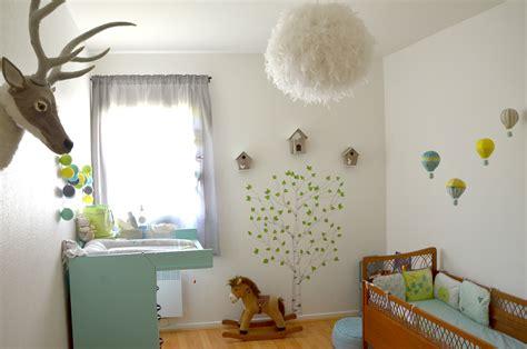 chambre bébé but déco chambre bébé