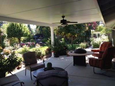 Patio Covers Lincoln Ca. Porch Swing Diy Plans. Bistro Patio Furniture Lowes. Jaclyn Smith Patio Furniture At Kmart. Patio Rocking Chair Repair. Metal Patio Furniture Plans. Patio Glider Chair Canada. Amazon Patio Furniture Conversation Sets. Outdoor Furniture Rental Palm Springs
