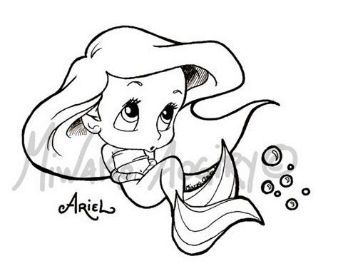 cute disney coloring pages coloringsuitecom