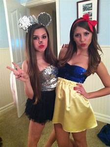 25 Best Ideas About Partner Halloween Costumes On