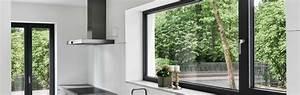 Fenster Ohne öffnungsfunktion : sch co sicherheit sichere fenster haust ren und ~ Sanjose-hotels-ca.com Haus und Dekorationen