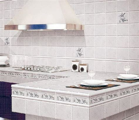 wall tiles kitchen ideas kitchen wall tile selections and design and style ideas