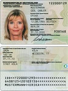 Einverständniserklärung Personalausweis : personalausweis stadt willich ~ Themetempest.com Abrechnung