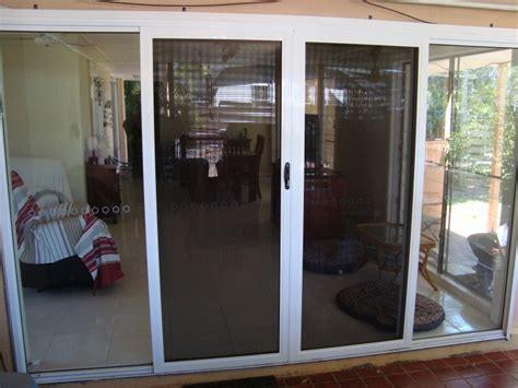security doors screens diamond grille stainless steel