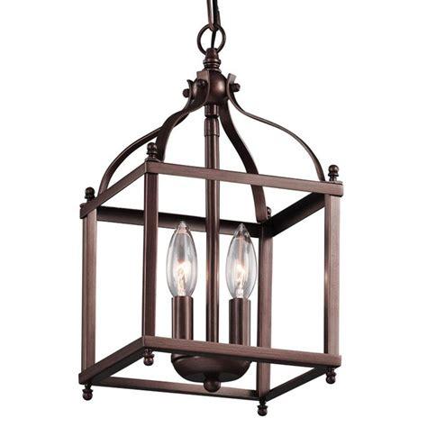 mini lantern pendant light mini lantern pendant light available in 2 colors brushed
