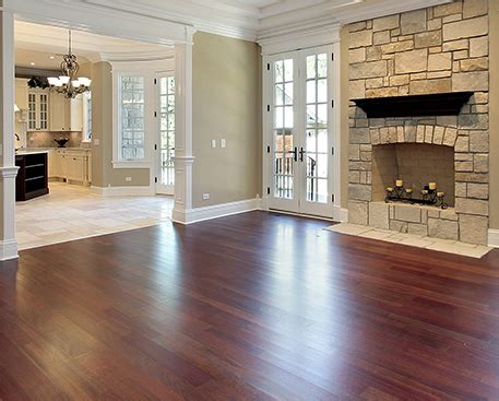 discount flooring san antonio flooring contractor san antonio tx flooring warehouse