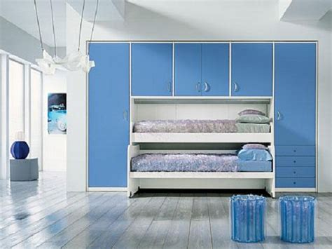 Easy Cheap Bedroom Design Ideas by Simple Blue Cheap Bedroom Ideas 1660
