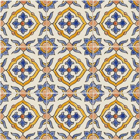 stenciled kitchen backsplash 32 best images about estas on blue tiles 2508