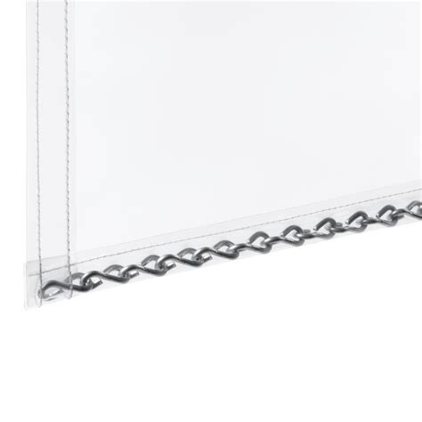 Drapery Chain Weights - weighted chain steiner industries