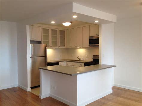 apartment renovation specialists rc legnini commercial