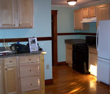 pictures of islands in kitchens woodblock dreams september 2007 7459