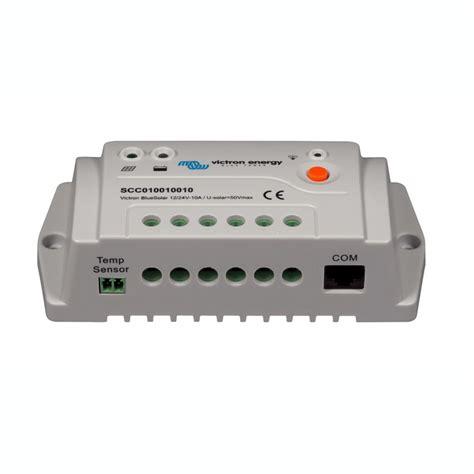 regulator victron bluesolar pwm pro 12 24v