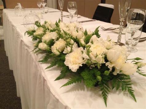 flower table decorations for weddings flower arrangements for tables white wedding table flower
