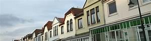 übernachten In Bremen : bernachten in bremen entdeckt hotels pensionen co ~ A.2002-acura-tl-radio.info Haus und Dekorationen