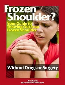 M U00e1s De 25 Ideas Incre U00edbles Sobre What Is Frozen Shoulder