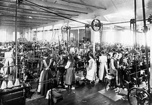 Industrial Revolution - ThingLink