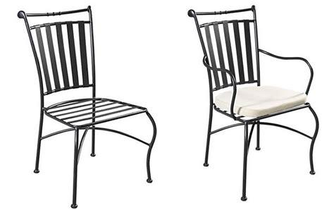 table de jardin bois fer forge jsscene des id 233 es int 233 ressantes pour la conception de des