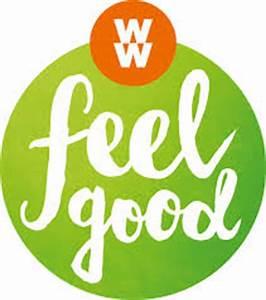 Weight Watchers Smartpoints Berechnen 2016 : feel good le nouveau programme de weight watchers en smartpoints rachel et sa cuisine ~ Themetempest.com Abrechnung