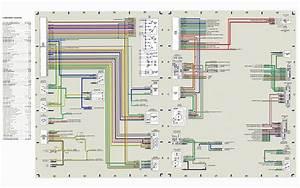 2006 Nissan 350z Wiring Diagram