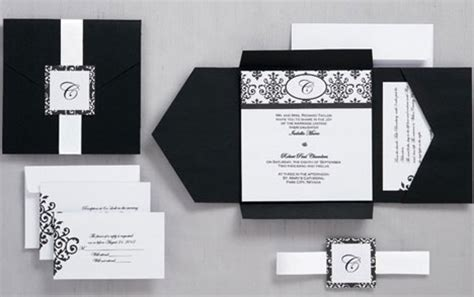 Www Wiltonprint Templates by Ca Diy Wedding Invitations Print Your Own Kits By
