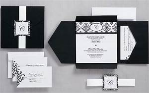 wedding invitations ottawa template best template collection With wedding invitations printing ottawa
