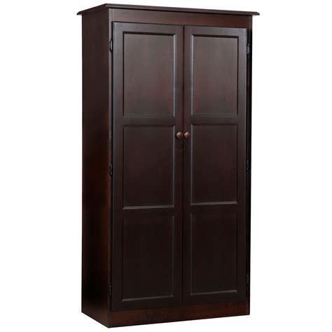 cabinet with drawers and doors wood storage cabinets with doors and shelves best