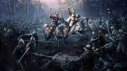 Crusader Kings Wallpapers Holy Fury Games Hoi4