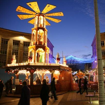 bristol christmas market 2014 christmas ideas red online