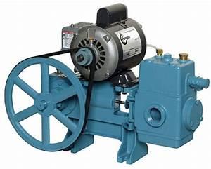 Pompe Eau Puit : pompes traitement d eau analyse de puits pompes ren ~ Edinachiropracticcenter.com Idées de Décoration