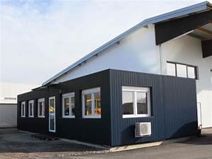 Container Pool Kaufen Preise : container kaufen ~ Michelbontemps.com Haus und Dekorationen