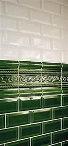 Faience Metro Blanc : carrelages mosa ques et galets metro metro negro ~ Farleysfitness.com Idées de Décoration