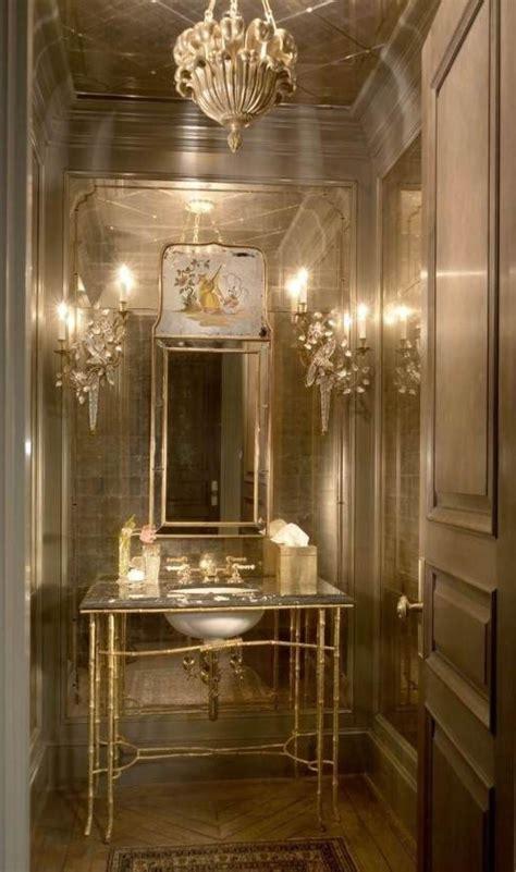 stunning powder room bathroom ideas beautiful powder