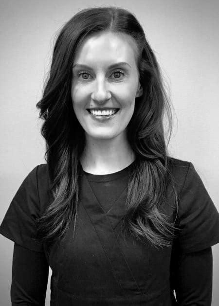 Edina Dermatologists & Board Certified Laser Specialists