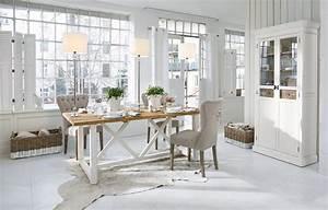 Bulthaup C2 Tisch : obstschale bilder ideen couch ~ Frokenaadalensverden.com Haus und Dekorationen