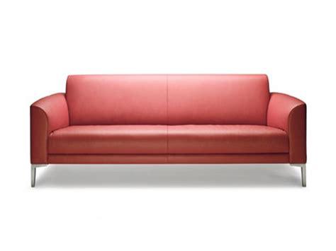 repose tete canapé canapé avec repose tête balance by jori design christophe