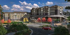 NAU to break ground for new on-campus residence hall - NAU ...