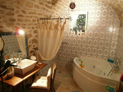 dr 244 les de salles de bain les salles de bain insolites en souplex vivre en rez de chauss 233 e