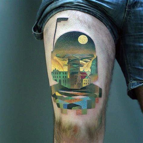 pixel tattoo designs  remind     love