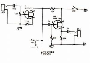 Wiring Diagram Speedometer New Cb150r