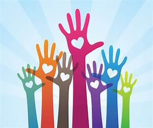 Byron Shire Volunteer Hub - Byron Community Centre