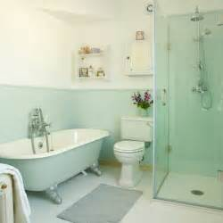 blue and green bathroom ideas blue green on cobalt blue green bathroom decor and bob green and blue bathroom