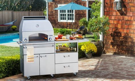 lynx outdoor appliances appliances cabinets tubs