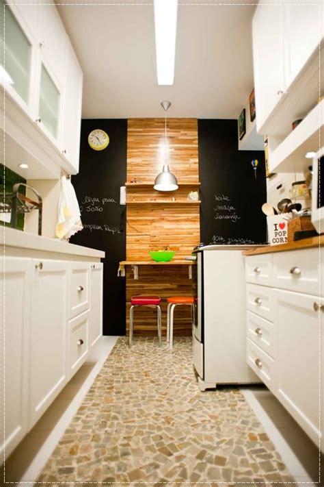 how to design kitchen decoracao cozinha estreita beyato gt v 225 rios desenhos 4372