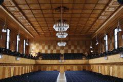 Arbeitsbeispiele  Hannover Konservierungrestaurierung