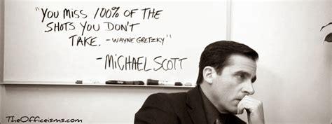 Michael Scott Quotes Wallpaper. QuotesGram
