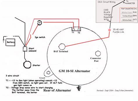 Bob Johnstones Studebaker Resource Website Delco