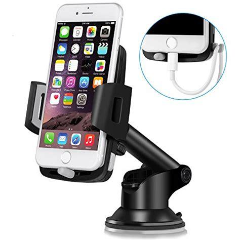 support aimant telephone voiture meilleur support de t 233 l 233 phone de voiture faire le bon choix