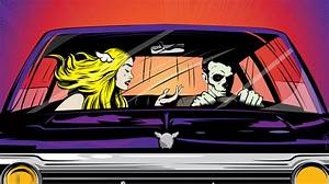We take you on a track-by-track tour of Blink-182's ...