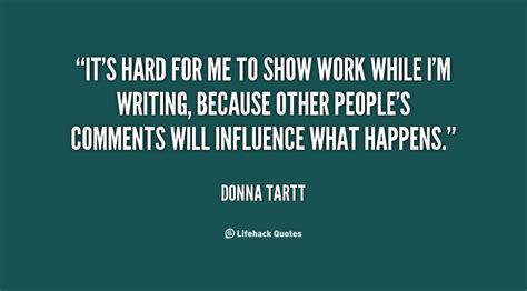 hard work reward quotes quotesgram