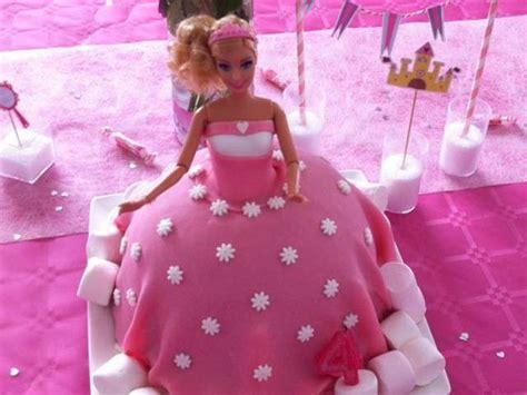 cuisine princesse recettes de gâteau princesse de dans la cuisine de